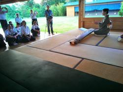 04.06.2015, Seminar Shibata XXI, japanischer Abend, WP_001321