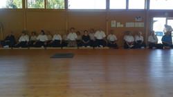 2021.09.04, 16.WKM, Meditation
