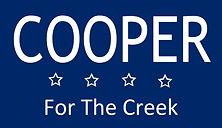 CooperForTheCreek.jpg