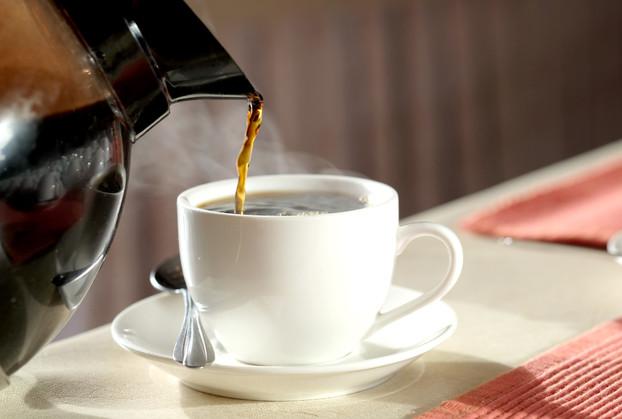 愛飲黑咖啡 易有虐待傾向?