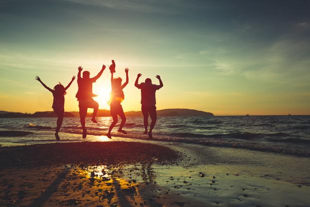 防抑鬱良藥—快樂記憶