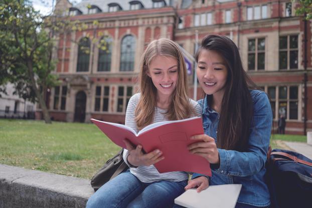 【論盡港童】留學越快走越好?必須知道的7問7答