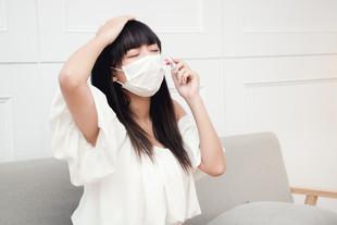 為何會鬆懈抗疫?