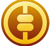 שלב ראשון בתהליך השיווק והיצוא בעליבאבא –בחירת מנוי  Global Gold Supplier (GGS)
