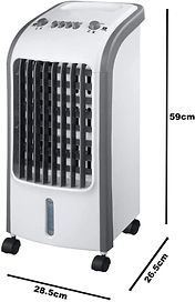 Evaporated Air Cooler.jpg
