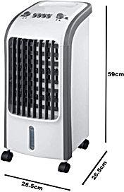 Evaporated Air Cooler.jpg