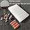 Thumbnail: Miniature Silica Gel Mould for Roof Tile Turning Mould