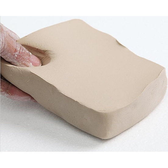 Professional Soft Clay Polymer Pottery - Various