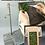 Thumbnail: Miniature Model Vine,  Mountain Tiger Vegetation - DIY Miniature Scene Materials
