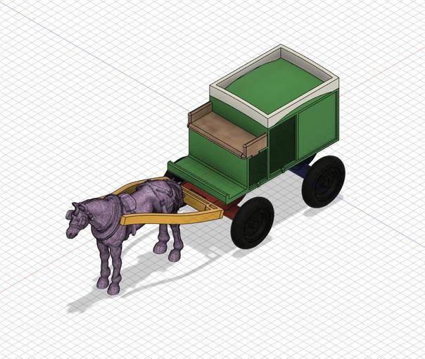 HD-MilkFloat-v12-01.jpg