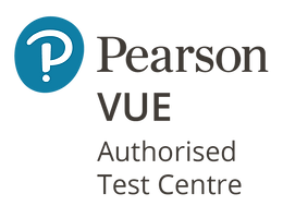 Pearson VUE Authorised Test Centre_UK.png
