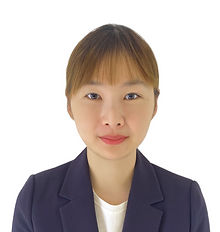Michelle Kim.jpg