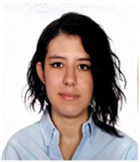 Paloma Valentina Carrillo Gallegos.bmp
