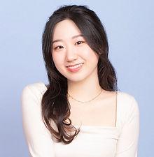 Yoona%20Cho_edited.jpg