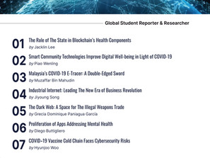 BarunICT GlobalNews April 2021