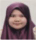 Nurshahirah Roslan.bmp
