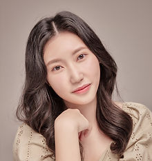 Yewon%20Jo_edited.jpg
