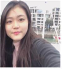 Sally Chien Wang.bmp