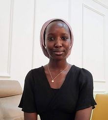 Umwiza Ange Aisha (Rwanda).jpg
