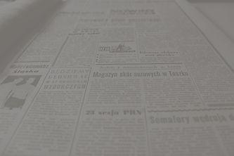 old-newspaper-350376_1920_edited.jpg