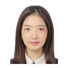 Seojin Lee.jpg