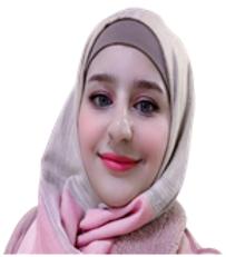 Feda' Alhasan.bmp