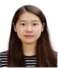 Qiyan Emily Wu.bmp