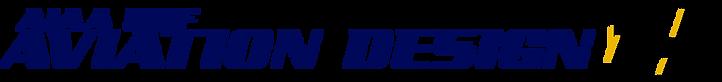 avd-logo-w990-w990-o.png