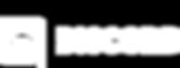 Discord-LogoWordmark-White.png
