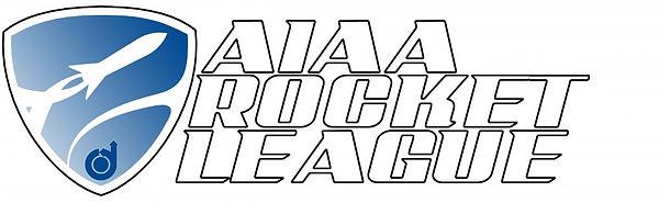 rocket-logo1.jpg