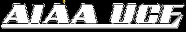 aiaa-ucf-logo-white.png
