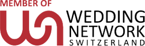 LOGO Weddingnetwork.png