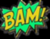 bam_grün.png