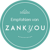 zank-you-empfohlen.png