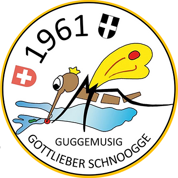 Neuer Pin 2018-19 ohne N.png