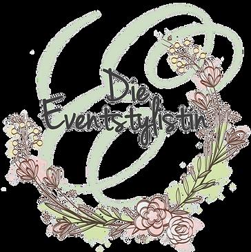 logo transparant.png