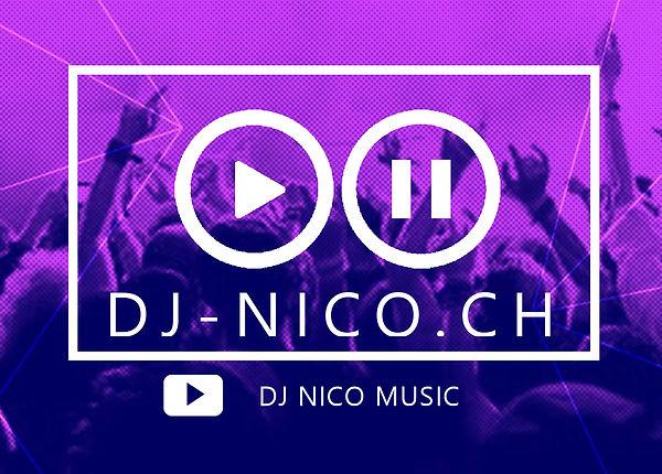 Aufkleber DJ Nico.jpg