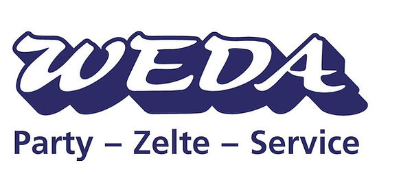 weda logo.JPG