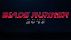 Alloy Tracks was really stoked to be able to contribute Custom work & Sound Design for BLADE RUN