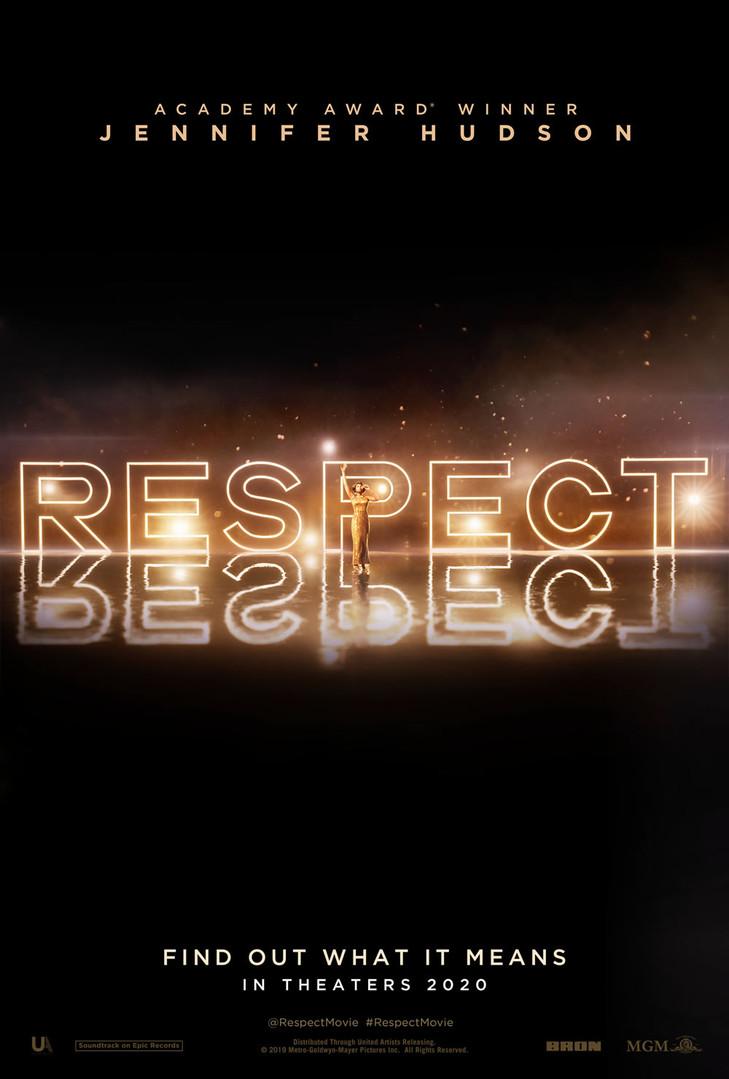 respect-teaser-poster-1.jpg