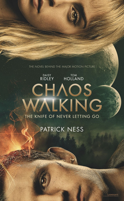 chaos-walking-movie-tie-in-edition-the-k