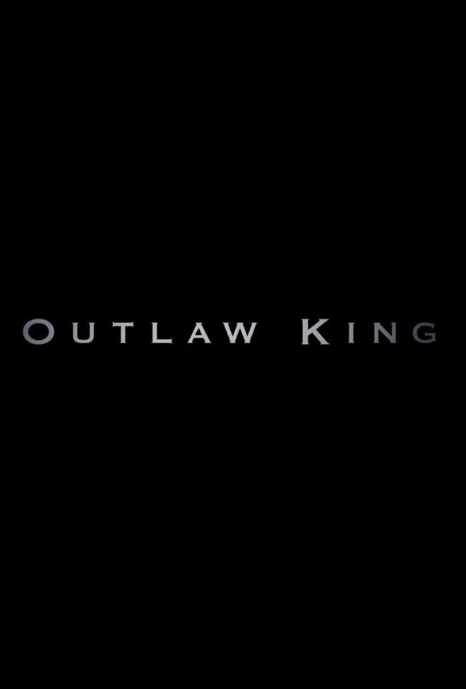 OutLaw King & Alloy Tracks - sound design
