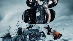 """Alloy Tracks placements in """"Fast & Furious 8"""""""