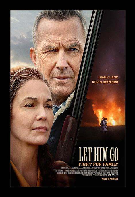 Let Him Go.jpg