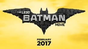 "Alloy Tracks recent placements ""The Lego Batman Movie"""