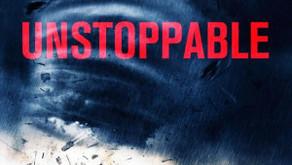 The Hurricane Heist Trailer & Alloy Tracks Custom Music & Sound Design