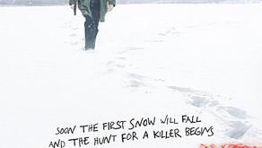 The Snowman & Alloy Tracks Sound Design