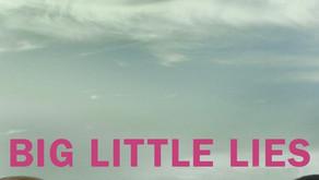 BIG LITTLE LIES using Alloy Tracks