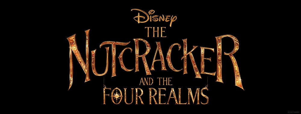 Alloy Tracks & The Nutcracker and the Four Realms Sound Design