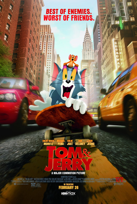 tom-and-jerry-movie-HD-Poster--scaled.jp